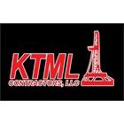 KTML Contractors, LLC