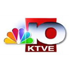 KTVE NBC10