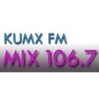 Mix 106.7