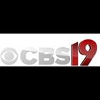 KYTX CBS 19