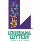 Louisiana Lottery Corporation