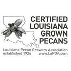 Louisiana Pecan Growers Association