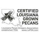 Louisiana Pecan Growers Association