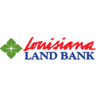 Louisiana Land Bank