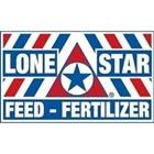 Lonestar Feed & Fertilizer