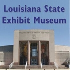 Louisiana State Exhibit Museum