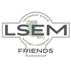 Friends of the LSEM