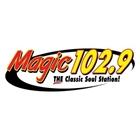 Magic 102.9FM