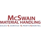 McSwain Material Handling