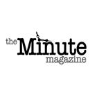 The Minute Magazine