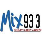 Mix 93.3 FM