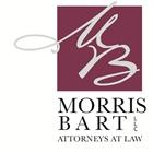 Morris Bart, LLC