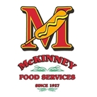 McKinney Food Services