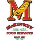 McKinney Food Services