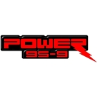 Power 95.9