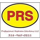 Professional Restroom Solutions, LLC
