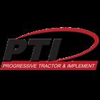 Progressive Tractor & Implement