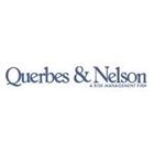 Querbes & Nelson