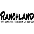 Ranchland of Shreveport