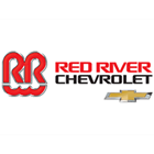 Red River Chevrolet