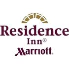 Residence Inn - Shreveport/Bossier City