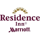 Residence Inn by Marriott - Shreveport-Bossier City