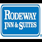 Rodeway Inn Shreveport Airport