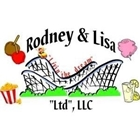"Rodney & Lisa ""Ltd"" LLC"