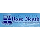 Roseneath Funeral Homes, Inc.