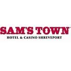 Sam's Town Hotel & Casino