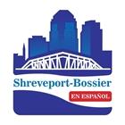 Shreveport-Bossier En Español