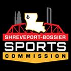Shreveport-Bossier Sports Commission