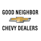 Good Neighbor Chevy Dealers