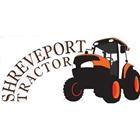 Shreveport Tractor, Inc.