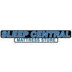 Sleep Central LLC