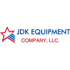 JDK Equipment Company