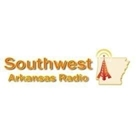 Southwest Arkansas Radio