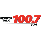 Sports Talk 100.7