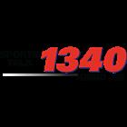 Sports Talk KRMD 1340AM