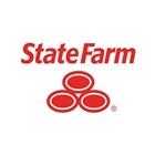 Katrina Early - State Farm Insurance
