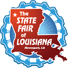 State Fair of Louisiana