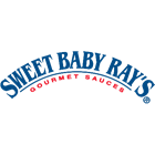 Sweet Baby Ray's Gourmet Sauces