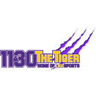 1130 The Tiger