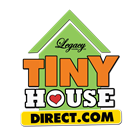 Tiny House Direct