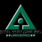 Total Yard Care