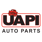 UAPI Auto Parts