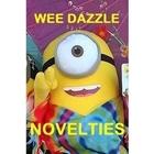 Wee Dazzle
