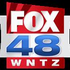 WNTZ Fox 48