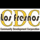 Los Fresnos CDC