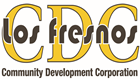 Los Fresnos Community Development Corporation